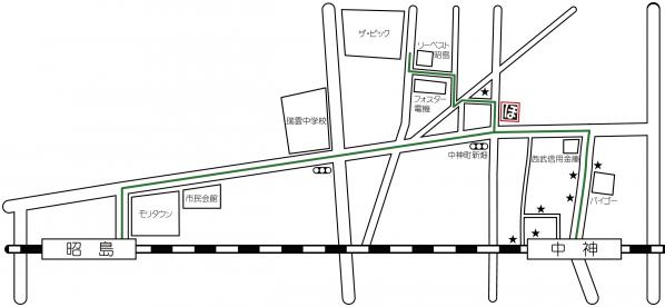 20120829地図