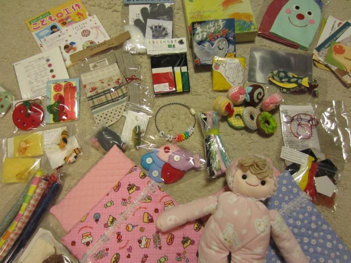 おもちゃ祭りおもちゃ縮小版IMG_0655_convert_20121117090642