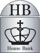 housebank1111jp