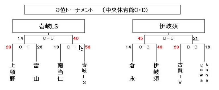 201208061622476de.jpg