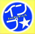 ★ImPrEzA★