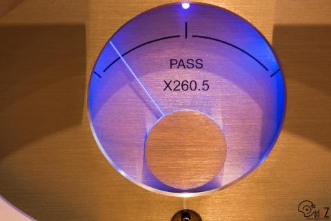PASS 260.5 B