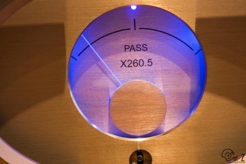 PASS 260.5 A