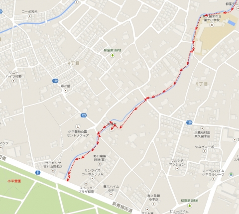 kuromegawa-jyuryu.jpg