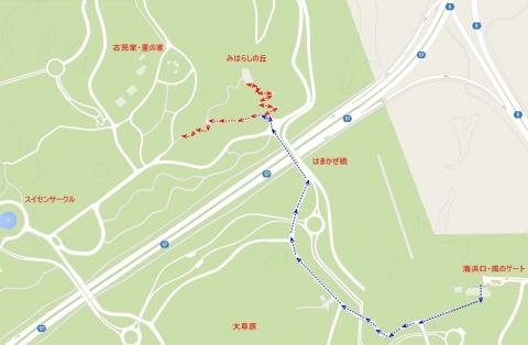miharashi02.jpg