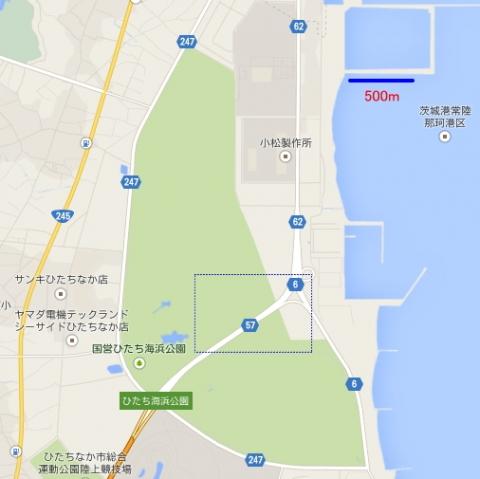 miharashinooka.jpg