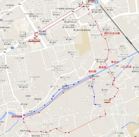 minamisawa1.jpg