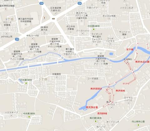 minamisawa_yusui.jpg