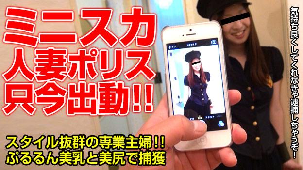 pacopacomama 092614_254 環状線の女~鶴橋駅~