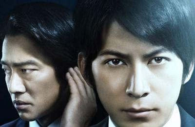 sp_movie_convert_20110917101545.jpg