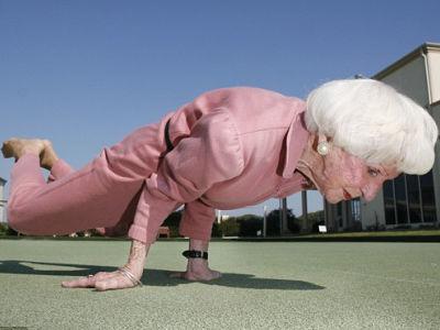 yoga_grandma_20110614092721.jpg