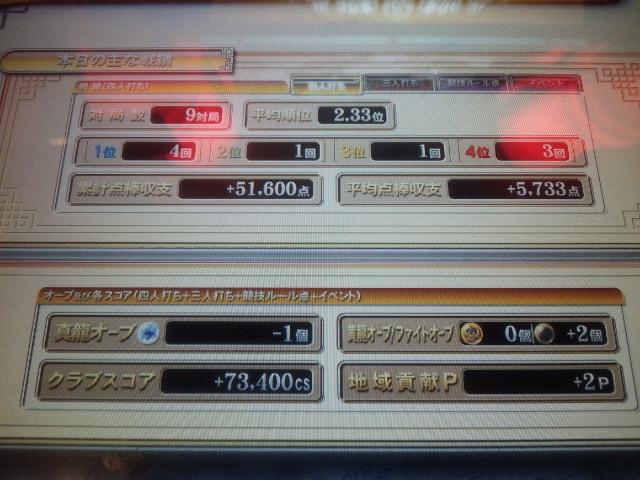 CAI_5039.jpg