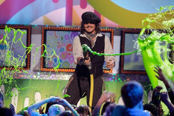 KidsChoice2ndApril20112.jpg