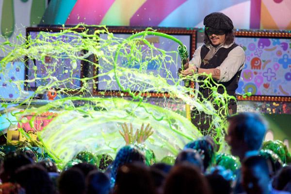 KidsChoice2ndApril20116.jpg