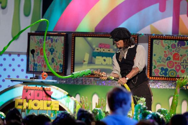 KidsChoice2ndApril20118.jpg