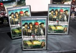 PIRATES-DVD-BD_big.jpg