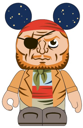 Patch_Pirate.jpg