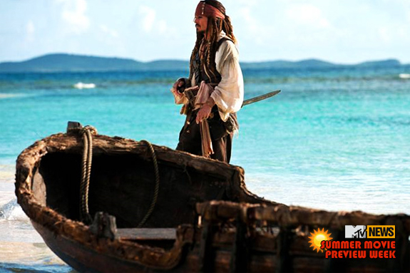 pirates-exclusive.jpg