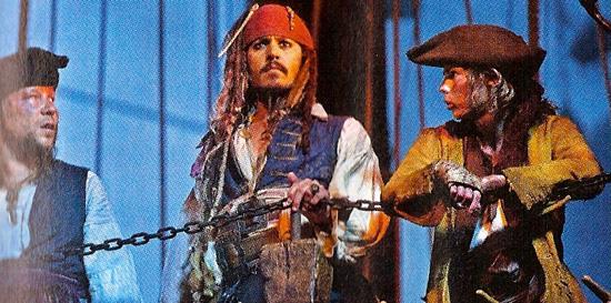 pirates_4_on_stranger_tides.jpg