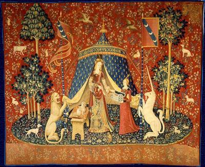 The_Lady_and_the_unicorn_Desire_convert_20120321182755.jpg