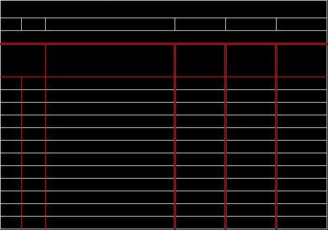 じっくり簿記 【第33回】帳簿(3)「現金出納帳と当座預金出納帳」