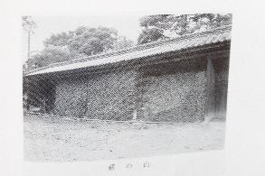P1090628(1).jpg
