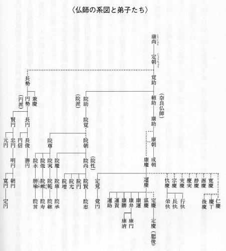shinkan2-2.jpg