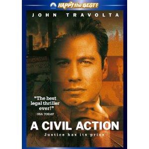 civil_action.jpg