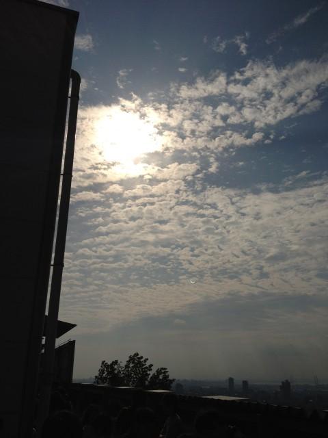 12_20120521222059.jpg