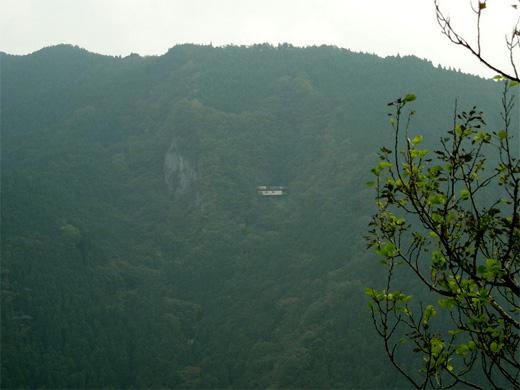 20111010-18.jpg