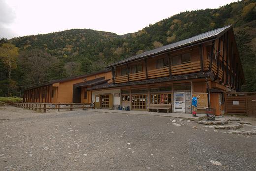 20111015-14.jpg