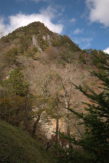 20111023-21.jpg