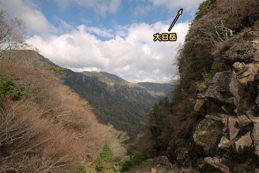 20111023-24.jpg