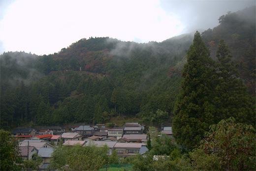 20111030-30.jpg