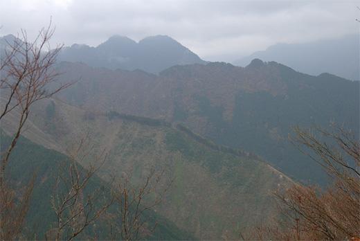 20111030-9.jpg