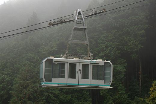 20111106-3.jpg