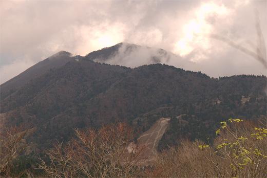 20111112-16.jpg