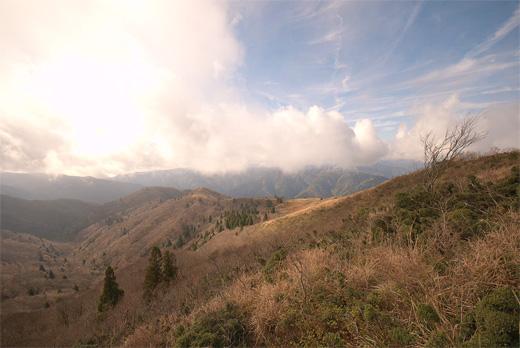 20111112-21.jpg
