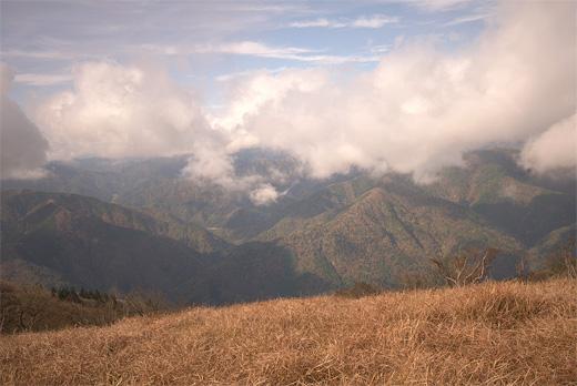 20111112-24.jpg