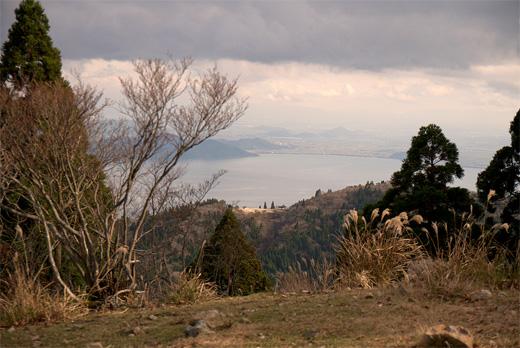 20111112-26.jpg