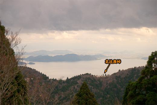 20111112-27.jpg