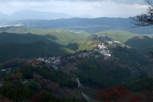 20111120-9.jpg
