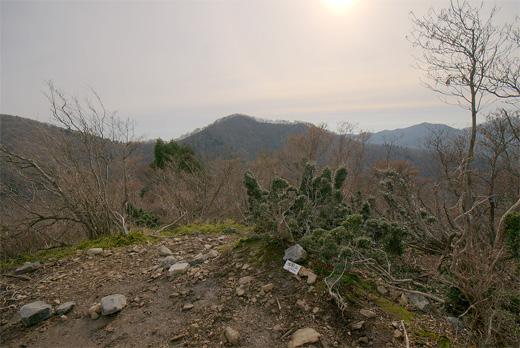 20111127-14.jpg