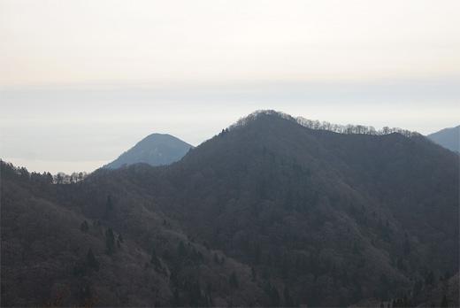 20111127-17.jpg