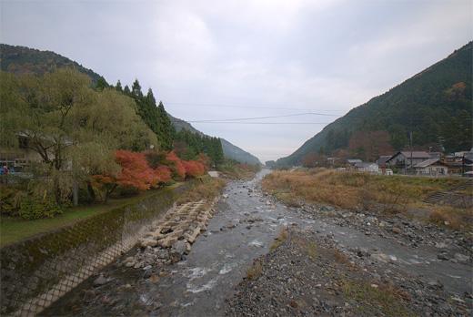 20111127-4.jpg