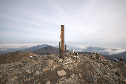 20111127-41.jpg