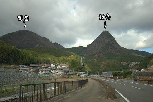 20111205-2.jpg