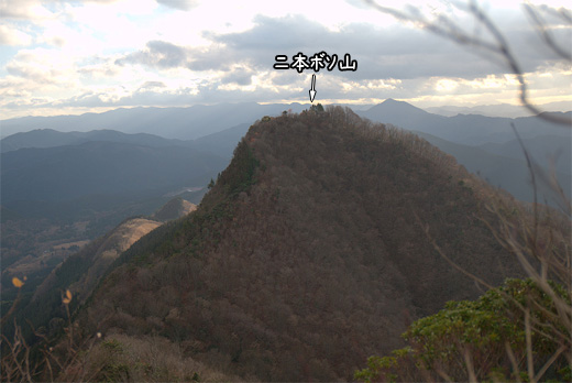 20111205-36.jpg