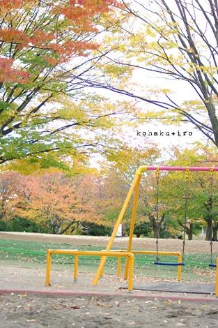 buranko_20121116124155.jpg