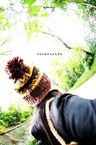 eku_20121105172302.jpg
